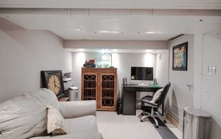 Photo 17: 377 Stouffer St in Whitchurch-Stouffville: Stouffville Freehold for sale : MLS®# N5310013