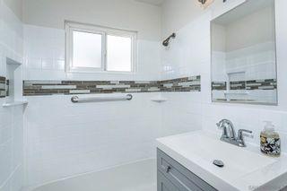 Photo 11: SAN DIEGO House for sale : 2 bedrooms : 802 Vanderbilt Pl