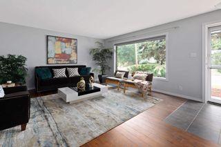 Photo 6: 11 MOUNT ROYAL Drive: St. Albert House for sale : MLS®# E4266102
