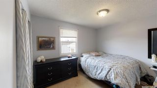 Photo 18: 13 Tennant Street in Craven: Residential for sale : MLS®# SK870185