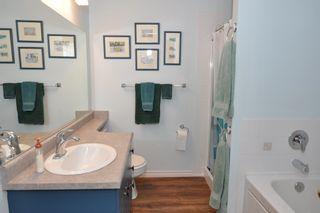 Photo 31: 9828 100A Avenue: Morinville House Half Duplex for sale : MLS®# E4258493