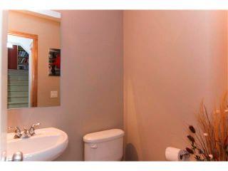 Photo 3: 390 ELGIN Way SE in Calgary: McKenzie Towne House for sale : MLS®# C4019083