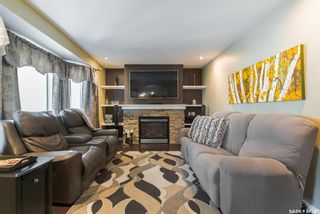 Photo 13: 9 Brayden Bay in Grand Coulee: Residential for sale : MLS®# SK860140