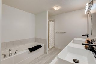 Photo 22: 8 1729 34 Avenue SW in Calgary: Altadore Row/Townhouse for sale : MLS®# A1136196