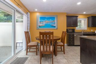 Photo 13: 117 2723 Jacklin Rd in : La Langford Proper Row/Townhouse for sale (Langford)  : MLS®# 885640
