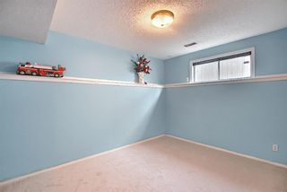 Photo 27: 78 Appleburn Close SE in Calgary: Applewood Park Detached for sale : MLS®# A1100841