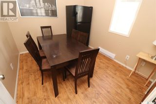 Photo 7: 304 1st ST W in Delisle: House for sale : MLS®# SK852362