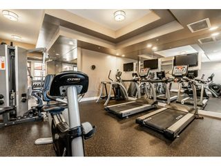 "Photo 17: 302 16421 64 Avenue in Surrey: Cloverdale BC Condo for sale in ""ST. ANDREW'S"" (Cloverdale)  : MLS®# R2323880"