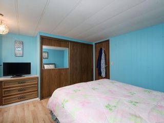 Photo 15: 7 7142 W Grant Rd in : Sk John Muir Manufactured Home for sale (Sooke)  : MLS®# 860215