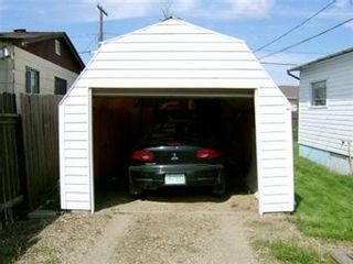 Photo 11: 69 Osler Street: Osler Mobile (Owned Lot) for sale (Saskatoon NW)  : MLS®# 329553