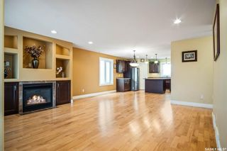 Photo 8: 562 Maguire Lane in Saskatoon: Willowgrove Residential for sale : MLS®# SK872365