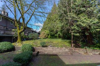 "Photo 33: 282A EVERGREEN Drive in Port Moody: College Park PM Townhouse for sale in ""Evergreen"" : MLS®# R2570178"