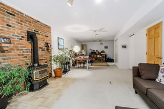 Photo 13: 1520 EDGEWATER Lane in North Vancouver: Seymour House for sale : MLS®# R2014059