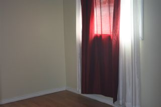 Photo 9: 11131 110A Avenue in Edmonton: Zone 08 House for sale : MLS®# E4236964