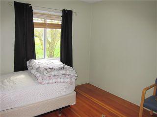 Photo 7: 2335 W 10TH Avenue in Vancouver: Kitsilano Duplex for sale (Vancouver West)  : MLS®# V948358