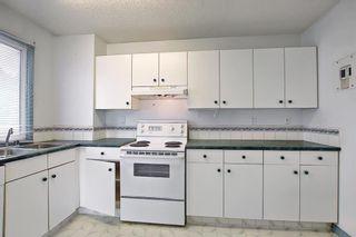 Photo 8: 204 1320 12 Avenue SW in Calgary: Beltline Apartment for sale : MLS®# A1128218