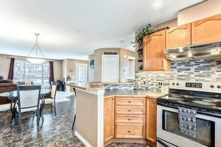 Photo 5: 176 TUSCANY RIDGE Terrace NW in Calgary: Tuscany Detached for sale : MLS®# C4284773
