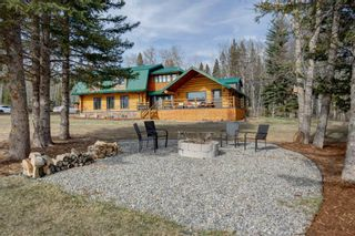 Photo 36: 299022 316 Street W: Rural Foothills County Detached for sale : MLS®# A1098190