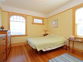 Photo 10: 2594 Beach Dr in VICTORIA: OB Estevan House for sale (Oak Bay)  : MLS®# 770514