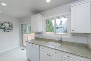 Photo 12: 1507 Winchester Rd in : SE Mt Doug House for sale (Saanich East)  : MLS®# 787661