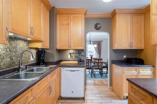 Photo 14: 4237 W 14TH Avenue in Vancouver: Point Grey House for sale (Vancouver West)  : MLS®# R2574630