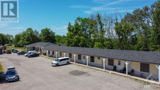Photo 10: 872 COUNTY ROAD 17 HIGHWAY in L'Orignal: Multi-family for sale : MLS®# 1246793