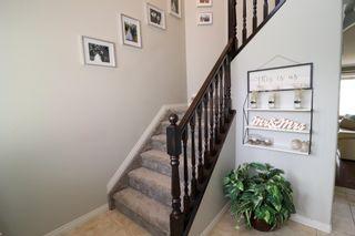 Photo 20: 10628 181 Avenue in Edmonton: Zone 27 House for sale : MLS®# E4247621