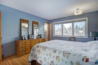 Photo 28: 6742 Leaside Drive SW in Calgary: Lakeview Detached for sale : MLS®# A1063976