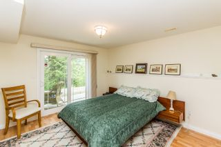 Photo 39: 3 6500 Southwest 15 Avenue in Salmon Arm: Panorama Ranch House for sale (SW Salmon Arm)  : MLS®# 10116081