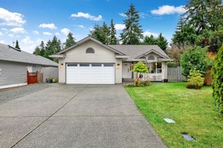 Photo 58: 5844 Cutter Pl in : Na North Nanaimo House for sale (Nanaimo)  : MLS®# 871042