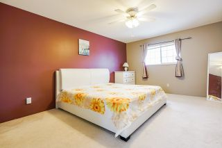 Photo 24: 15675 91 Avenue in Surrey: Fleetwood Tynehead House for sale : MLS®# R2533767