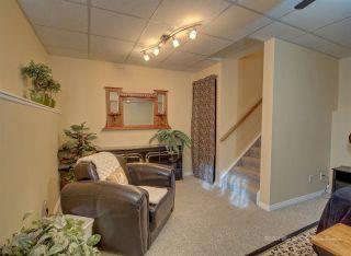Photo 30: 10204 98 Avenue: Fort Saskatchewan Townhouse for sale : MLS®# E4227170