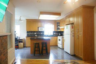 Photo 8: 16215 94 Avenue in Surrey: Fleetwood Tynehead House for sale : MLS®# R2414030