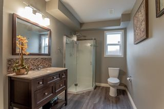 Photo 18: 3685 CHARTWELL Avenue in Prince George: Lafreniere House for sale (PG City South (Zone 74))  : MLS®# R2604337