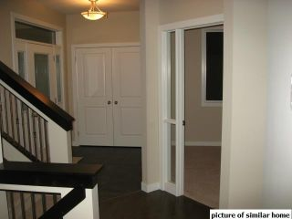 Photo 2: 15 Colbourne Drive in Winnipeg: Residential for sale : MLS®# 1303102
