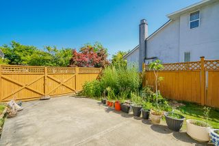 Photo 27: 8883 159A Street in Surrey: Fleetwood Tynehead House for sale : MLS®# R2612080