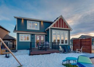 Photo 46: 2 RANCHERS View: Okotoks Detached for sale : MLS®# A1076816