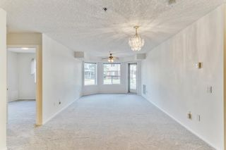 Photo 11: 2127 1818 Simcoe Boulevard SW in Calgary: Signal Hill Apartment for sale : MLS®# A1088427