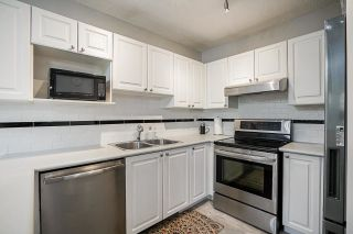 """Photo 20: 3 13630 84 Avenue in Surrey: Bear Creek Green Timbers Townhouse for sale in """"TRAILS AT BEAR CREEK"""" : MLS®# R2591753"""