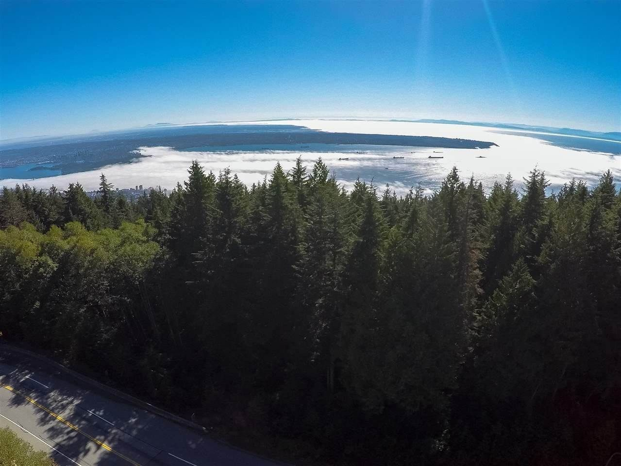 Main Photo: 17 E HOLLYBURN Ridge in West Vancouver: Cypress Land for sale : MLS®# R2532513