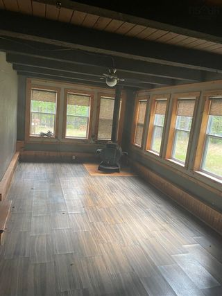 Photo 5: 4428 hwy 210 in Buckfield: 406-Queens County Residential for sale (South Shore)  : MLS®# 202125032
