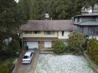 Photo 22: 962 FREDERICK Place in North Vancouver: Lynn Valley House for sale : MLS®# R2541307