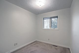 Photo 20: 37 Martingrove Way NE in Calgary: Martindale Detached for sale : MLS®# A1152102