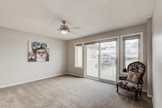 Photo 38: 265 Coral Shores Cape NE in Calgary: Coral Springs Detached for sale : MLS®# A1145653
