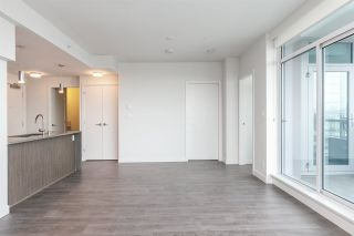 """Photo 7: 1108 5599 COONEY Road in Richmond: Brighouse Condo for sale in """"THE GRAND Living"""" : MLS®# R2311797"""