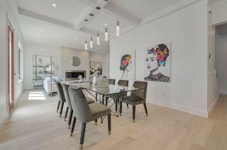 Photo 7:  in Edmonton: Zone 10 House for sale : MLS®# E4204023
