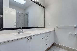 Photo 32: 91 ST GEORGE'S Crescent in Edmonton: Zone 11 House for sale : MLS®# E4248950