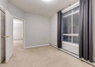 Photo 19: 104 540 5 Avenue NE in Calgary: Renfrew Apartment for sale : MLS®# A1153202