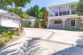 Photo 38: 2260 Rose Avenue in Signal Hill: Residential Income for sale (8 - Signal Hill)  : MLS®# OC19194681