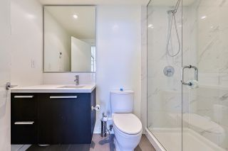 """Photo 17: 2309 6333 SILVER Avenue in Burnaby: Metrotown Condo for sale in """"Silver Condos"""" (Burnaby South)  : MLS®# R2615715"""